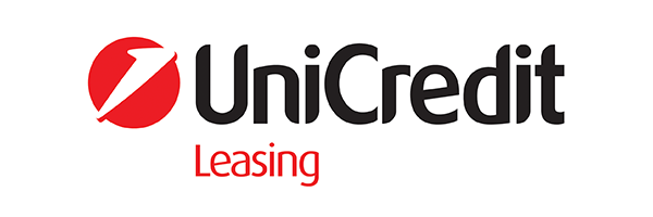 uniceredit