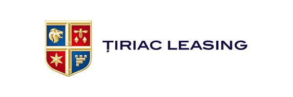 tiriac-leasing