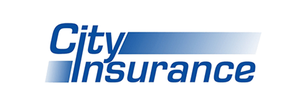 city-insurance-v2